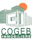 Cogeb Tower COGEB IMMOBILERE
