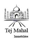 Diar Salah Tej Mahal immobilière