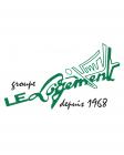 Essaraya -  LE LOGEMENT