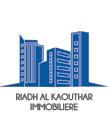 Eya Societé Immobilière Riadh Al Kaouthar