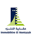 La Baie De Cédria 2 -  Immobilière El Montazah
