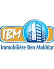 La Tulipe Immobilière Ben Mokhtar