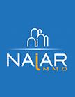 Najar Immo -  Najar 1