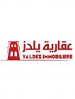 Nour Yaldez Immobilière