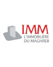 Omrane 14 L'IMMOBILIERE DU MAGHREB