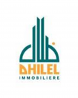 Dhilel PROMED