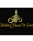 Flora IMMOBILIERE FIRST CHOICE