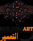 Adonis BUILDING ART