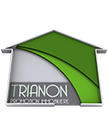 Trianon -  Orion
