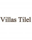 Villas Tilel   KAHLOUN IMMOBILIERE