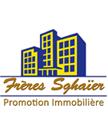 Yassine SPI Frères Sghaier